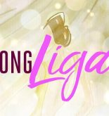 Pinoy TV Show Pusong Ligaw that is Replaced with Pinoy Channel ABS-CBN Asintado