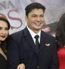 Ika-6 na Utos January 29, 2021 Pinoy Channel
