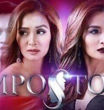 Pinoy Teleserye Impostora February 9 2018 (Full Episode)