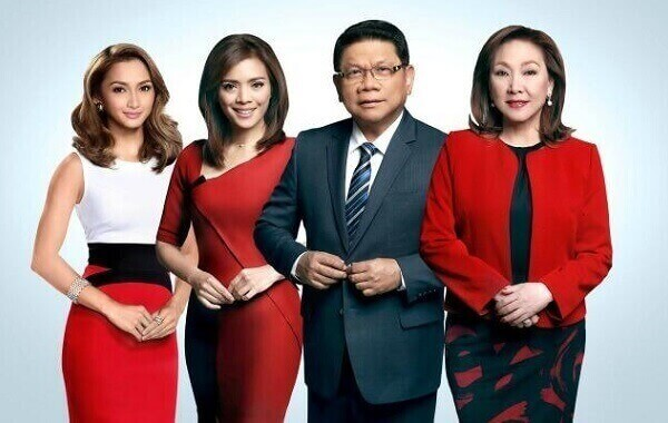 24 Oras October 31, 2018 Pinoy Teleserye