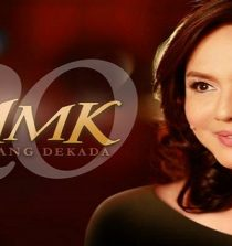 MMK Maalaala Mo Kaya January 12, 2019 Pinoy Channel