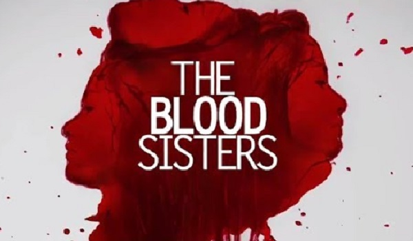 The Blood Sisters March 30, 2018 [Good Friday]