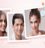 The One That Got Away May 18, 2018 Pinoy Teleserye
