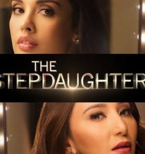 The Step Daughters October 22, 2018 Pinoy1tv