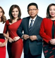 24 Oras January 8, 2019 Pinoy Channel