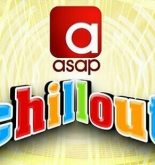 ASAP May 2, 2021 Pinoy Channel