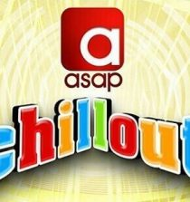 ASAP April 18, 2021 Pinoy Channel