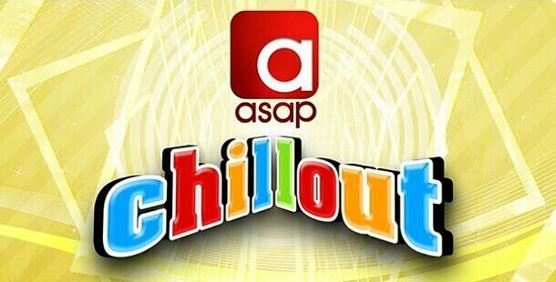 ASAP April 29, 2018 Pinoy Channel