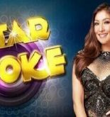 All Star Videoke March 25, 2018 (Pinoy TV Show)