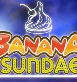 Banana Sundae July 14, 2019 Pinoy Lambingan