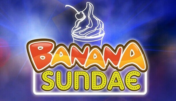 Banana Sundae October 6, 2019 Pinoy Network