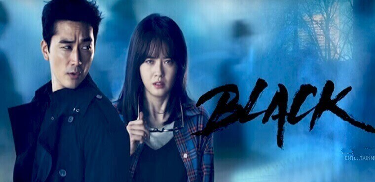 Black February 28, 2018 (Pinoy Channel)