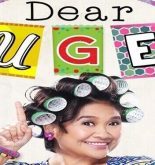 Dear Uge April 21, 2019 Pinoy Tambayan