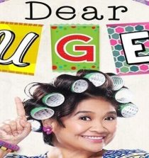 Dear Uge July 21, 2019 Pinoy Channel