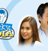 Dok Ricky Pedia January 26, 2019 Pinoy TV