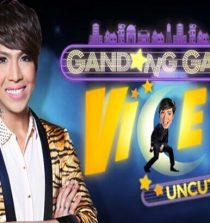 GGV Gandang Gabi Vice May 19, 2019 Pinoy TV
