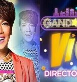 GGV Gandang Gabi Vice February 11, 2018 Sunday Episode