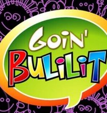 Goin Bulilit May 26, 2019 Pinoy Tambayan