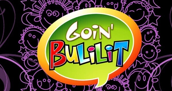 Goin Bulilit March 25, 2018 (Pinoy TV Show)