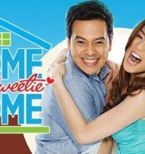 Home Sweetie Home November 16, 2019 Pinoy Lambingan