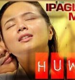 Ipaglaban Mo May 18, 2019 Pinoy TV