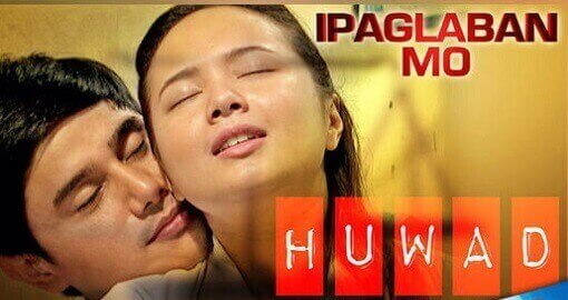 Ipaglaban Mo April 6, 2019 Pinoy TV