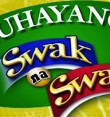 Kabuhayang Swak Na Swak April 28, 2018 Pinoy Channel