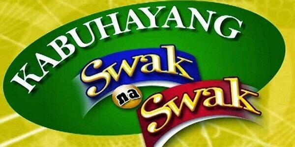 Kabuhayang Swak Na Swak February 18, 2018 (Full Episode)