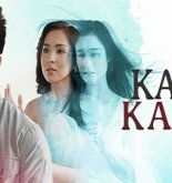 Kambal, Karibal September 22, 2020 Pinoy Channel