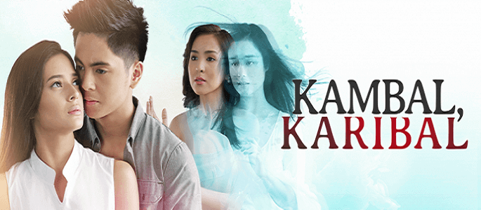 Kambal, Karibal October 16, 2020 Pinoy Channel