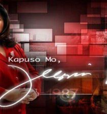 KMJS Kapuso Mo Jessica Soho April 14, 2019 Pinoy1TV Show