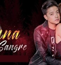 La Luna Sangre March 5, 2018 Full Episode