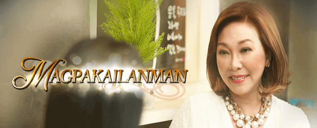 Magpakailanman February 13, 2021 Pinoy Channel