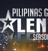 Pilipinas Got Talent April 29, 2018 Pinoy Channel