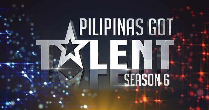 Pilipinas Got Talent February 11, 2018 Sunday Episode