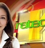 Rated K November 10, 2019 Pinoy Teleserye