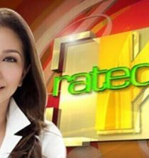 Rated K July 21, 2019 Pinoy Channel