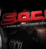 Soco March 23, 2019 Pinoy TV