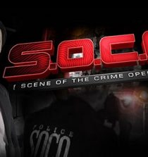 Soco September 21, 2019 Pinoy Teleserye