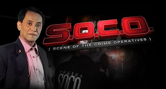 Soco February 15, 2020 Pinoy Channel