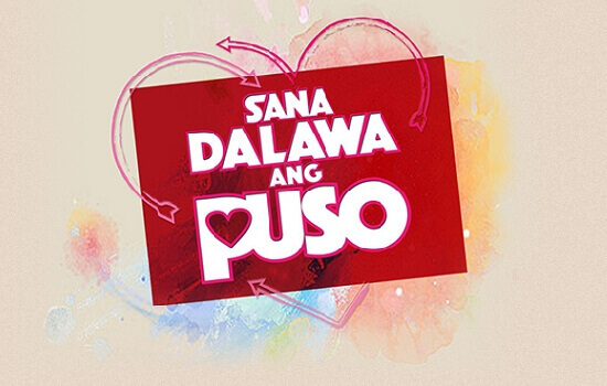 Sana Dalawa Ang Puso March 30, 2018 [Good Friday]