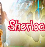 Sherlock Jr April 27, 2018 Pinoy Channel