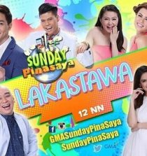 Sunday Pinasaya November 17, 2019 Pinoy Lambingan