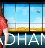 Tadhana November 9, 2019 Pinoy Teleserye