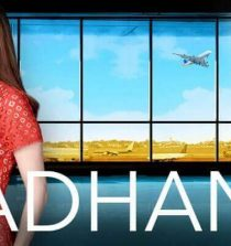 Tadhana April 13, 2019 Pinoy1TV Show