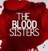 The Blood Sisters April 2, 2018 [Filipino TV Show]