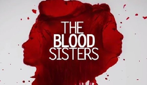 The Blood Sisters February 28, 2018 (Pinoy Channel)
