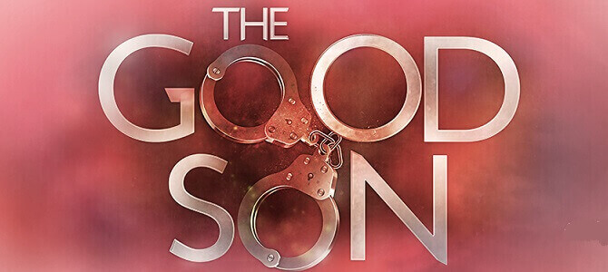 The Good Son March 30, 2018 [Good Friday]