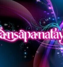 Wansapanataym April 14, 2019 Pinoy1TV Show