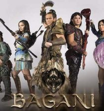 Bagani April 2, 2018 [Filipino TV Show]